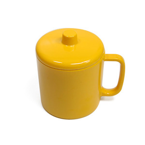 ONE2 Noodle Cup Yellow
