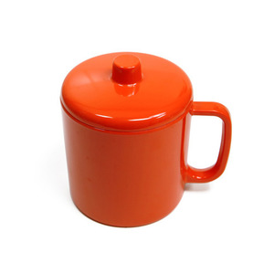 ONE2 Noodle Cup Orange