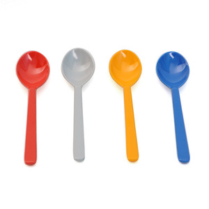 ONE2 Spoon Set