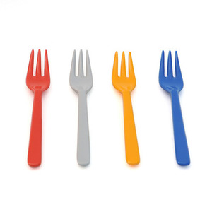 ONE2 Fork Set