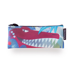 My Tyranno Pencil Case