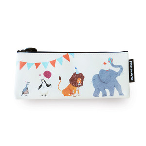 Parade Pencil Case