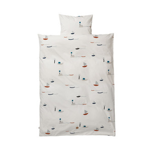 Seaside Bedding Junior