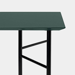 Mingle Table 160cm Green