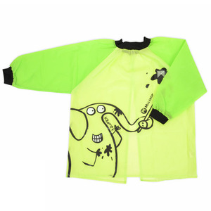 Micador Art Smock Green