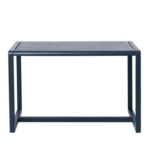 Little Architect Table Dark Blue  재고문의