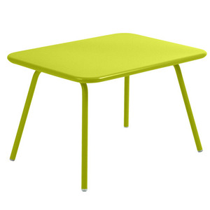 Luxembourg Kid Table Verbena [25% sale]