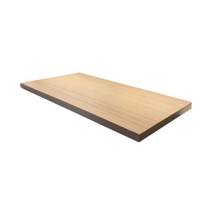 TRIA 36 Wood Shelf 60cm 2pcs