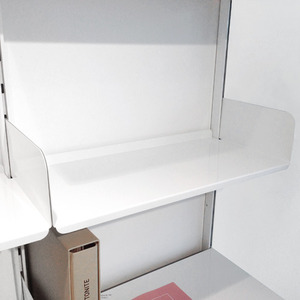 K1 System Simple Shelf 90cm