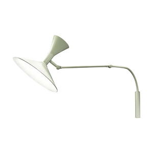 Lampe de Marseille Mini Whitewash