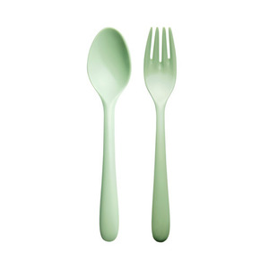 California Spoon Fork M Set