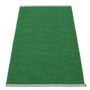 MONO Grass Green · Dark Green