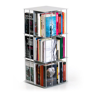 Rotative Krossing 96 Books