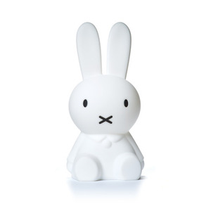 Miffy First Light lamp [11/30 배송]