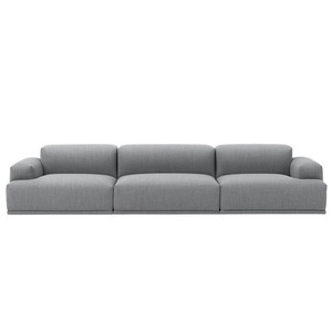 Connect Modular Sofa 3-seat Configuration