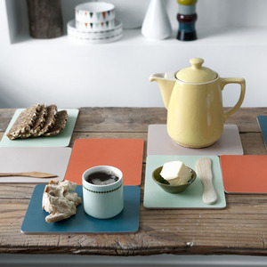 Buttering Board (50% sale)