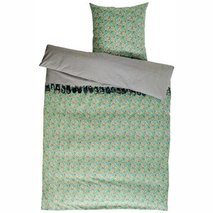 Cover duvet Liberty junior/single - 30% sale