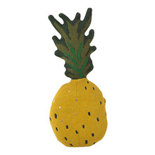 Fruiticana Pineapple Toy [7월초배송]
