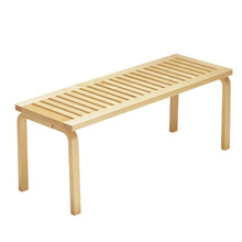 Bench 153A Birch (5% Discount 5.21-6.8)