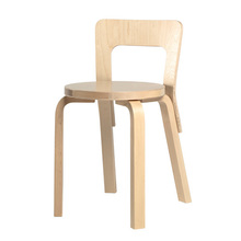 Chair 65 Birch