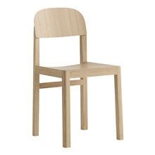 Workshop Chair Oak