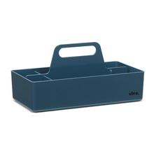 Toolbox Sea Blue