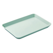 MM Tray 9.25inch Mint