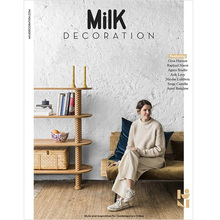 MilK Decoration 27