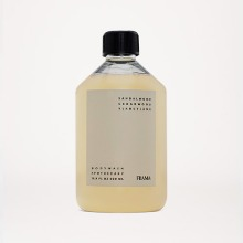 Apothecary Body Wash Refill 500ml LAUNCHING EVENT 5% OFF
