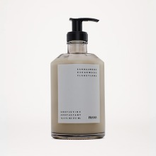Apothecary Body Lotion 375ml LAUNCHING EVENT 5% OFF