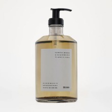 Apothecary Hand Wash 500ml LAUNCHING EVENT 5% OFF