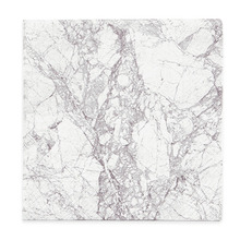 Marble Napkins Grey