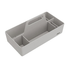 Toolbox Warm Grey