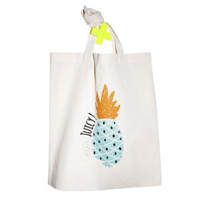 Tote Bag Juicy