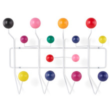 Eames Hang-It All Multi