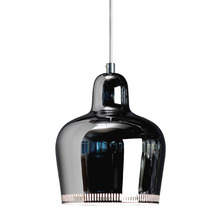 Pendant Light A330S Chrome [재고 문의]