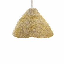 Lampshade S Light Stone / Pollen