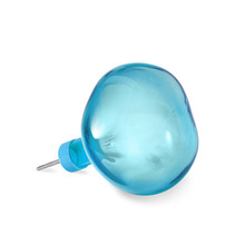 Bubble Large Blue