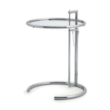 Adjustable Table E1027