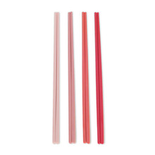 Glam PINK Chopstick Set
