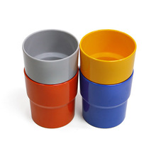 ONE2 Cup Set