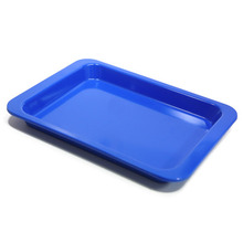 ONE2 Tray 11 inch Blue