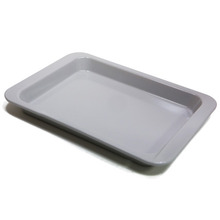 ONE2 Tray 11 inch Grey