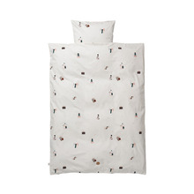 Party Bedding Junior