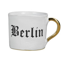 Alice Medium Coffee Cup Glam Berlin