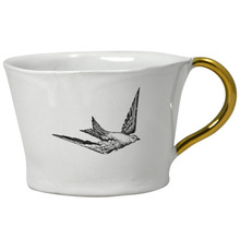 Alice Mammuth Cup Chic Bird