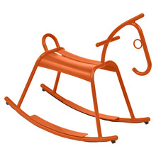 Adada Rocking Horse Carrot [25% sale]