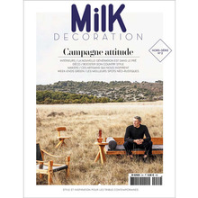 MilK Decoration Hors-série N°2