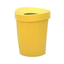 Happy Bin Large Yellow [2월 중순 입고]
