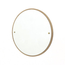 CM-1 Circle Mirror Medium  현 재고